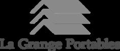 La Grange Portables